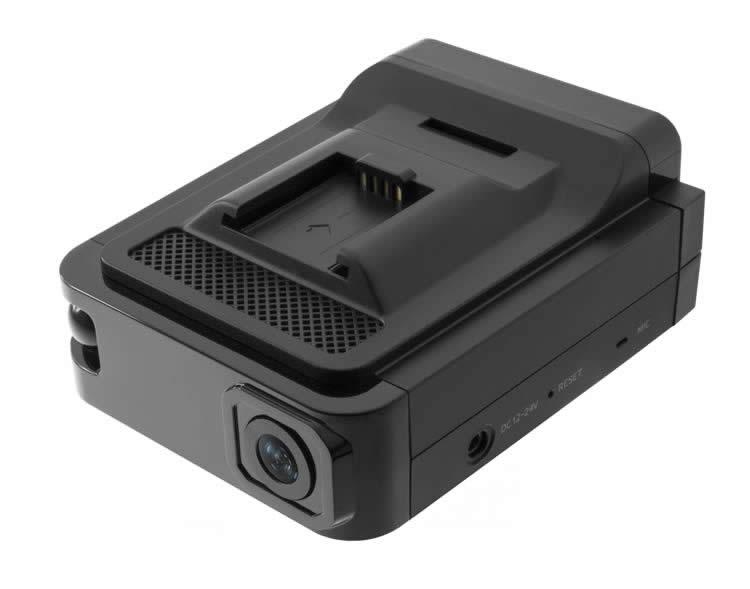 X-COP 9100