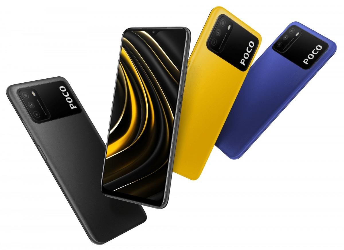 The best smartphones of autumn 2020