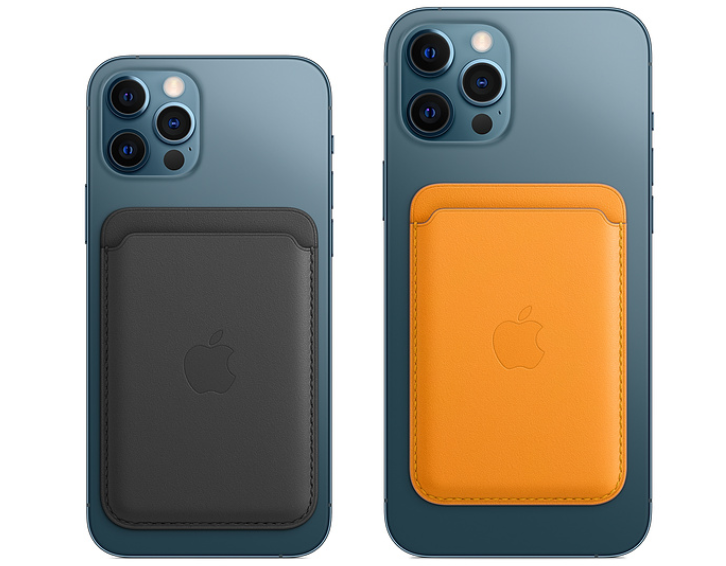 What to buy for iPhone 12: some useful accessories