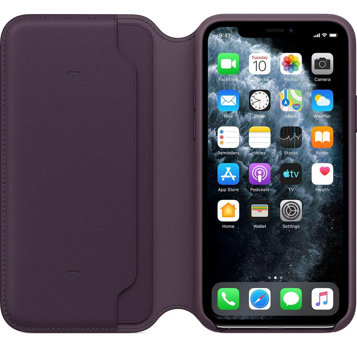 How to choose an iPhone case and Apple Watch strap