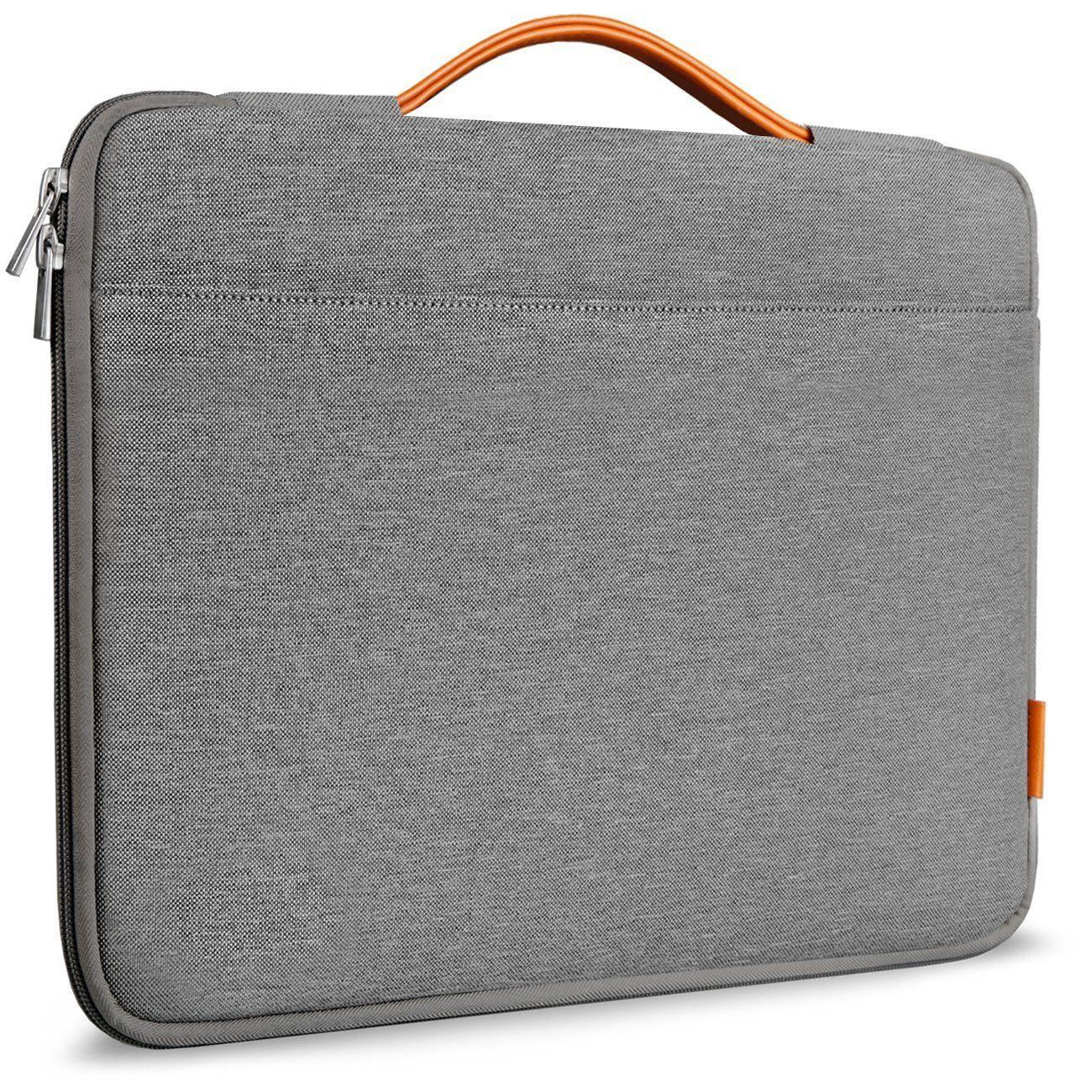 7 useful accessories for your MacBook Pro
