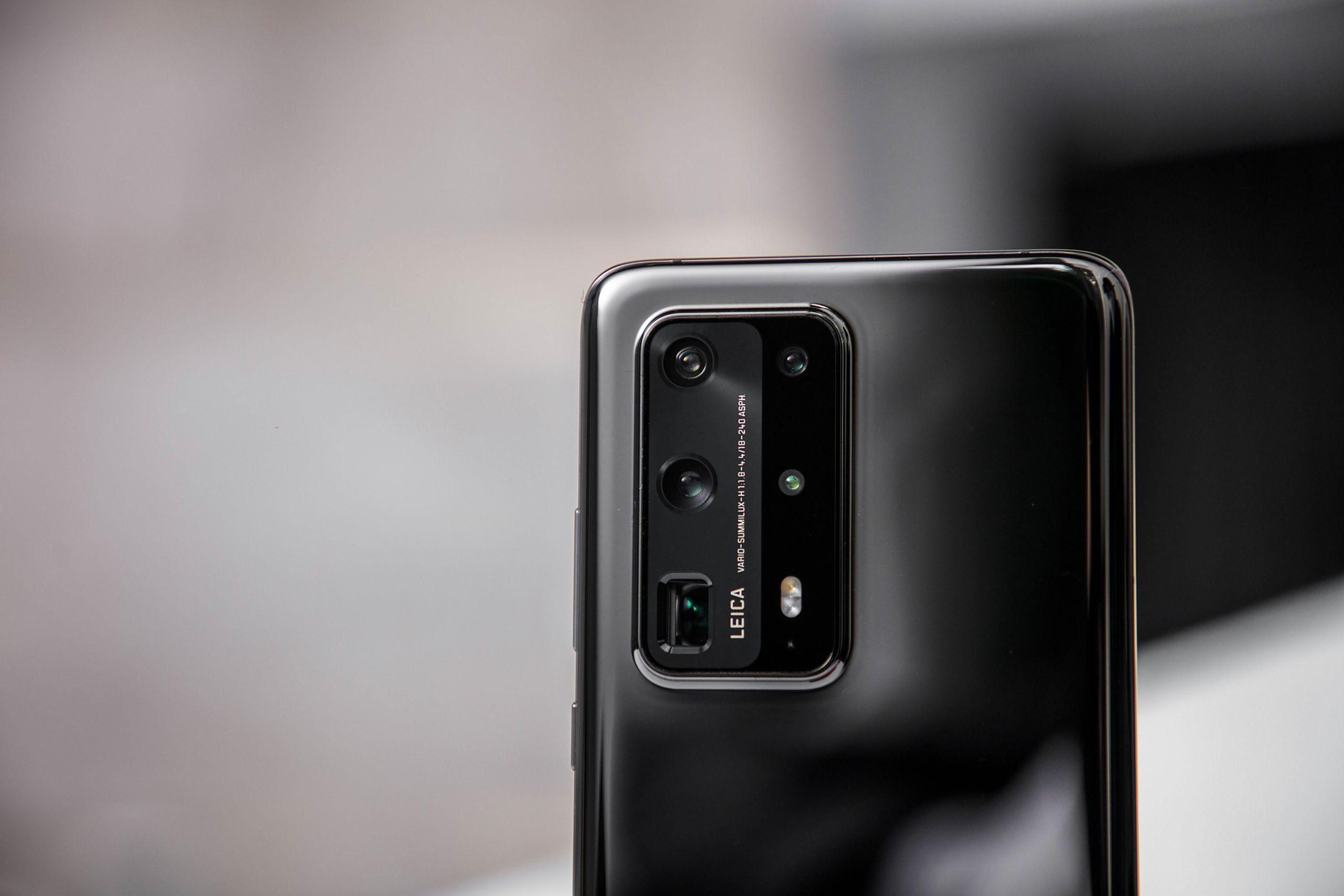 5 best smartphones of 2020 5 best smartphones of 2020
