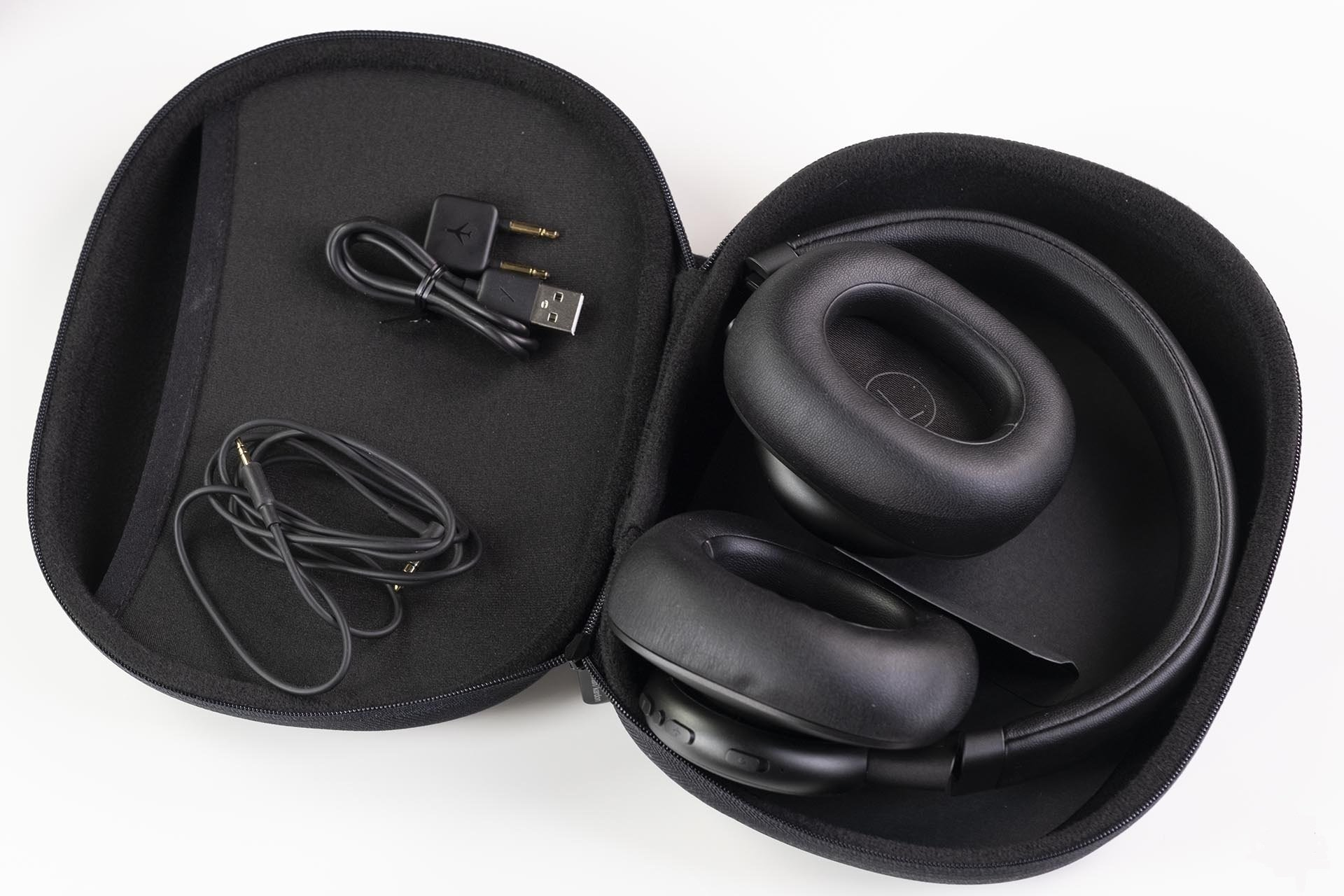 Harman Kardon Fly ANC Review