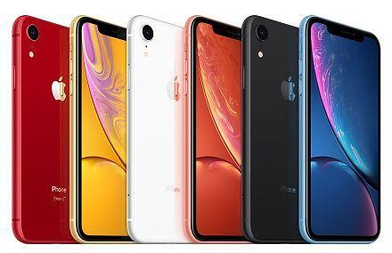 iPhone SE and iPhone XR: Comparison of iPhone SE and iPhone XR: Comparison of Features