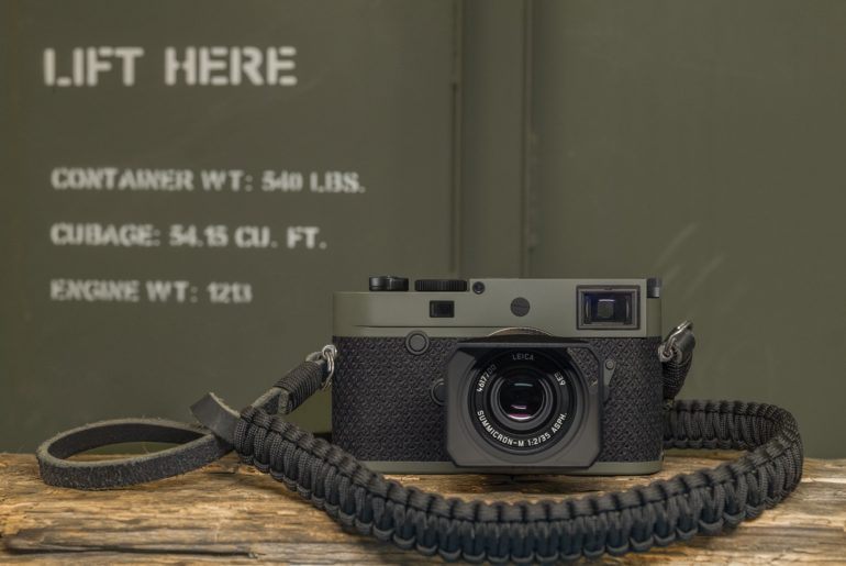 M10-P Reporter