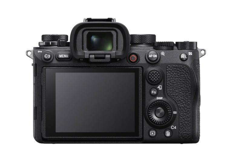 Sony Alpha 1 camera announced: full-frame 50.1 megapixel sensor, 15 exposure stops, 8K video recording and price of $ 6500