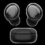 Samsung Galaxy Buds Pro TWS