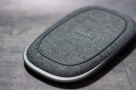 Moshi Porto Q 5K Wireless Battery Review