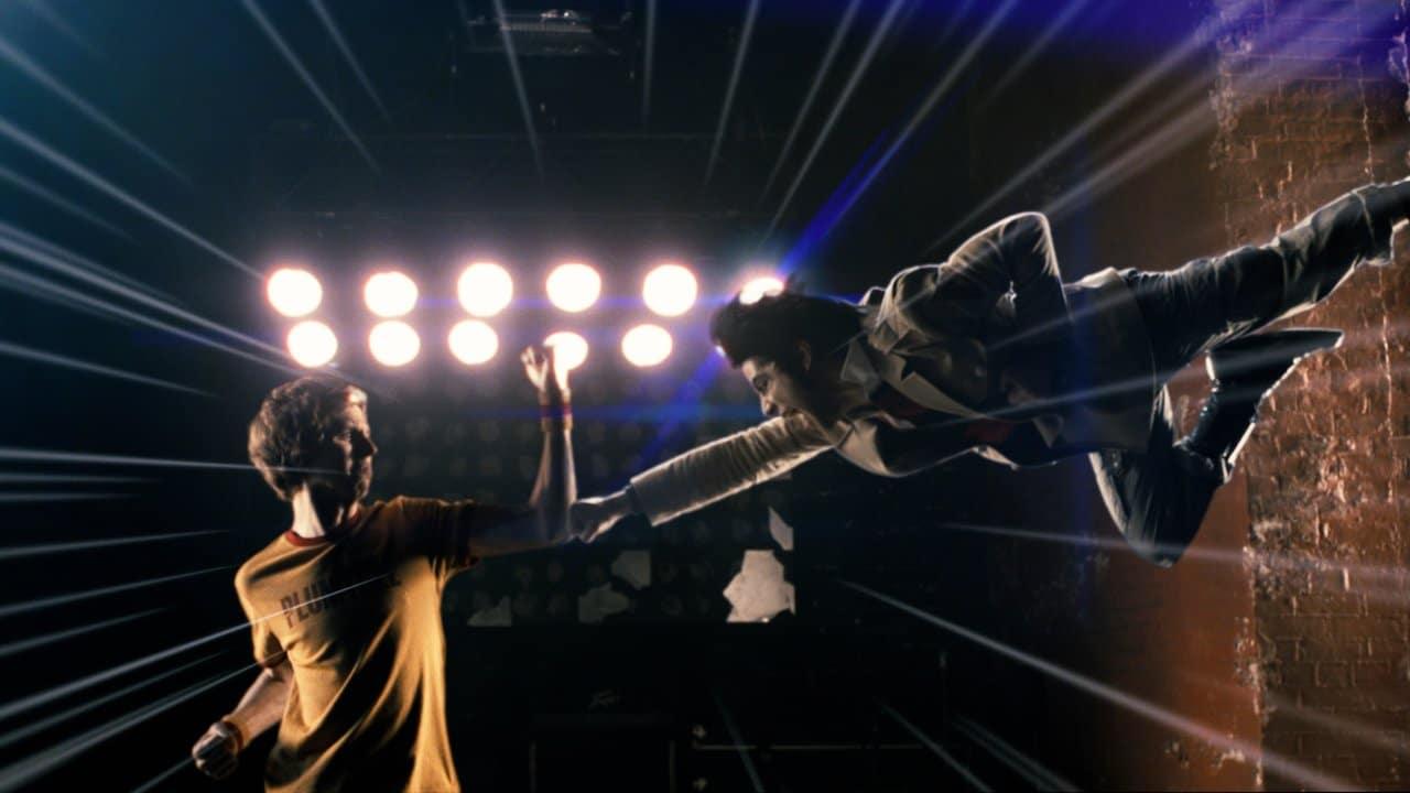 Scott Pilgrim returns to theaters with enhanced Dolby sound (aaaabyi9ylky7xlgaizigythysu78ugcohzo0fuwz2c7uxs9seqkux7hgjq81h6ovzrfmozsgy3vp0e59 fk qv7awpsofh9)