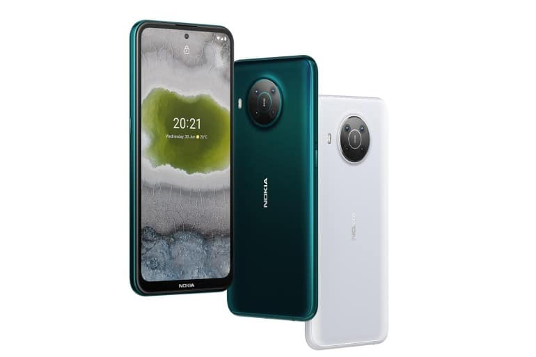 New smartphones Nokia X, G and C series announced with prices ranging from € 75 to € 350