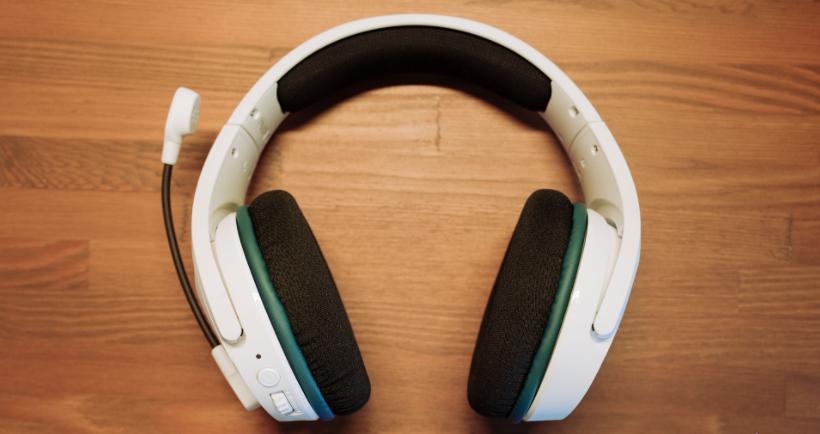HyperX Cloud Stinger Core Wireless headset review