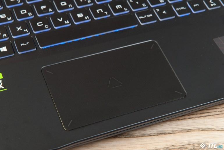 Review MSI Pulse GL66 11UEK gaming laptop