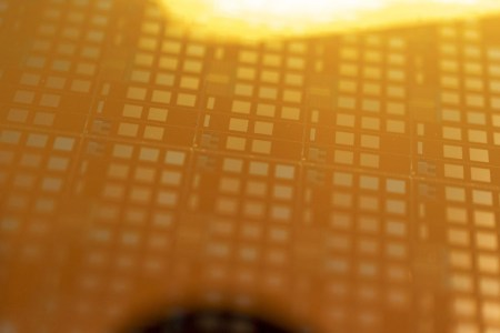 IDC: chip shortage will end by mid-2022, and oversupply in 2023