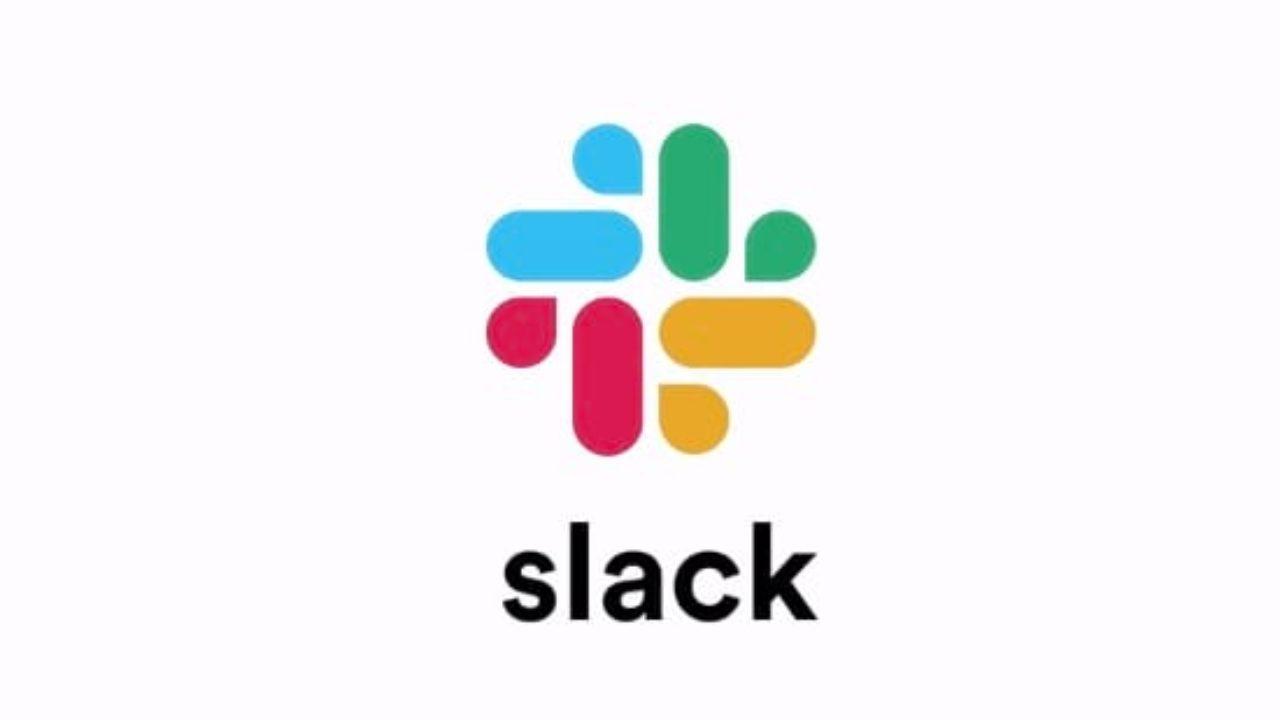 Slack now allows video messaging (wsi imageoptim Bff8O7bm1icWrClMLY3a 1280x720 1)