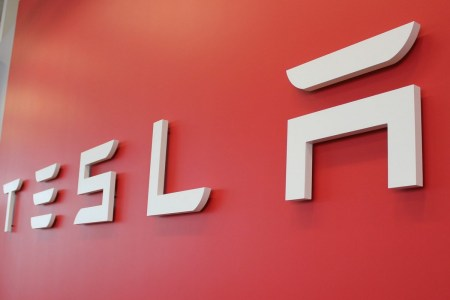Elon Musk announced the move of Tesla headquarters from California to Texas, where a new plant is being built.  He became a Texan himself last year, claiming that Silicon Valley is
