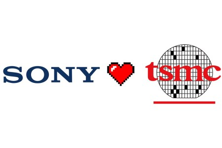 Nikkei: Sony and TSMC to Build $ 7 Billion Chip Plant in Japan